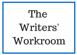 The Writers' Ready Room